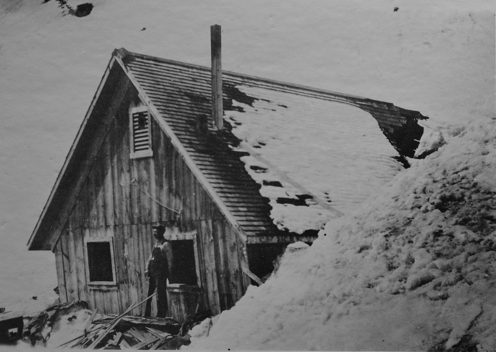 BigCottonwood History  16711.jpg
