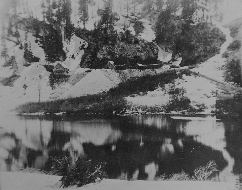 BigCottonwood History  16716.jpg