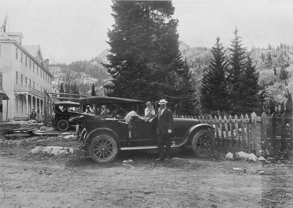 BigCottonwood History  16723.jpg