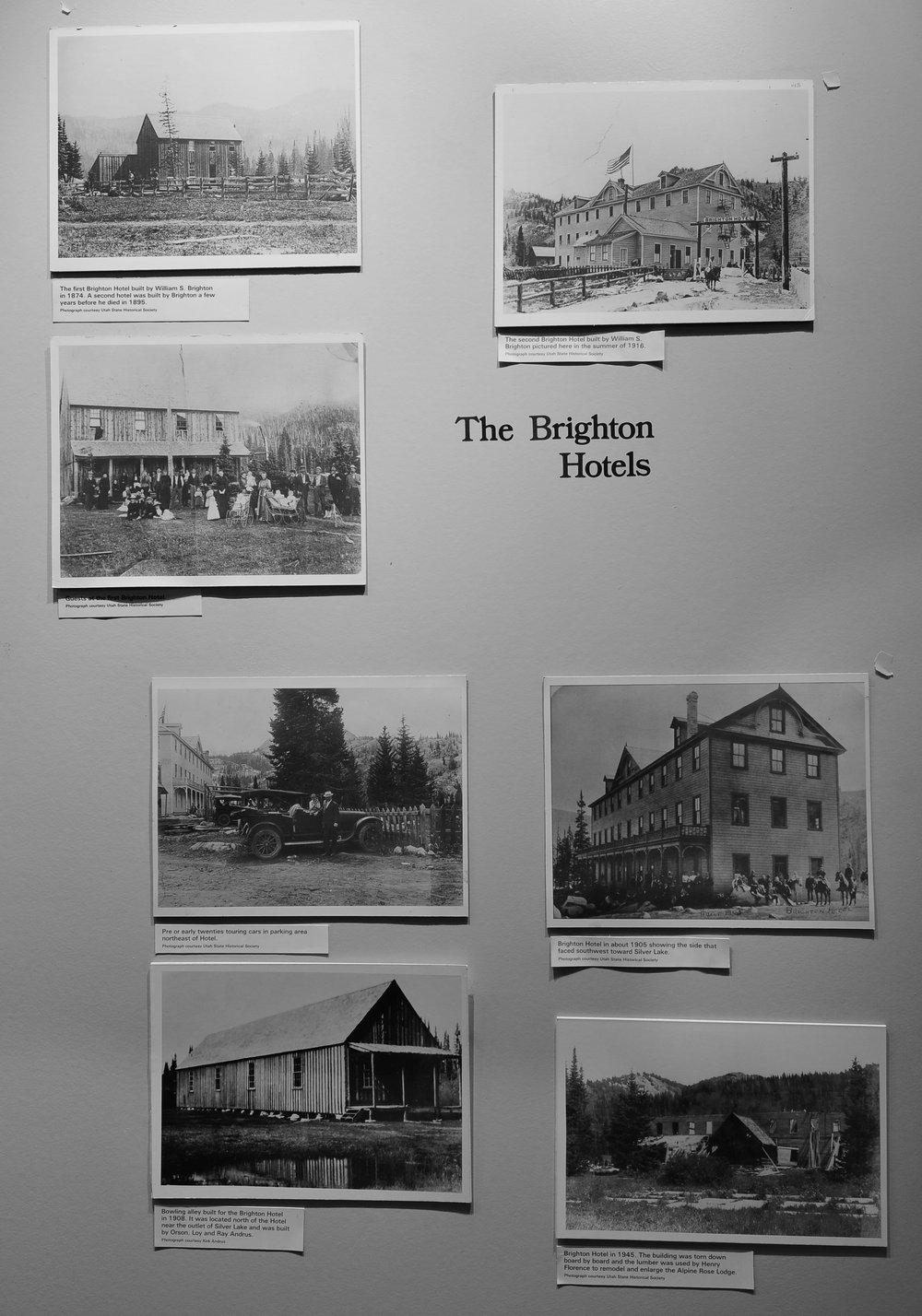 BigCottonwood History  16727.jpg