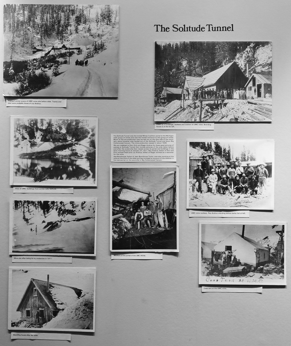 BigCottonwood History  16728.jpg
