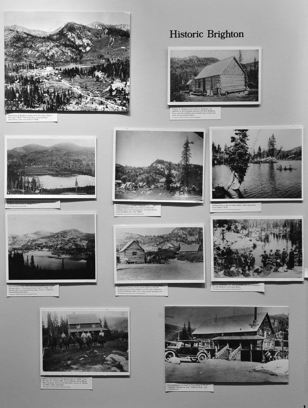 BigCottonwood History  16729.jpg