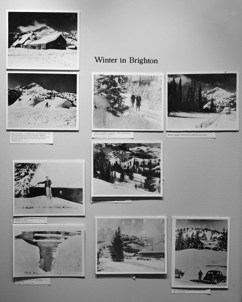 BigCottonwood History  16730.jpg