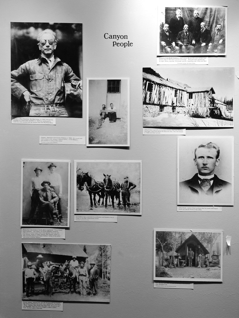BigCottonwood History  16731.jpg