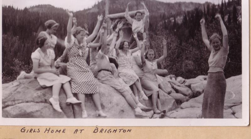 BRIGHTON GIRLS Home Betty at left.jpg