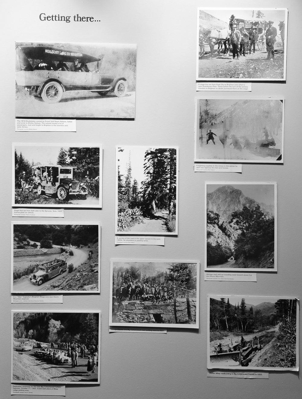 BigCottonwood History  16732.jpg