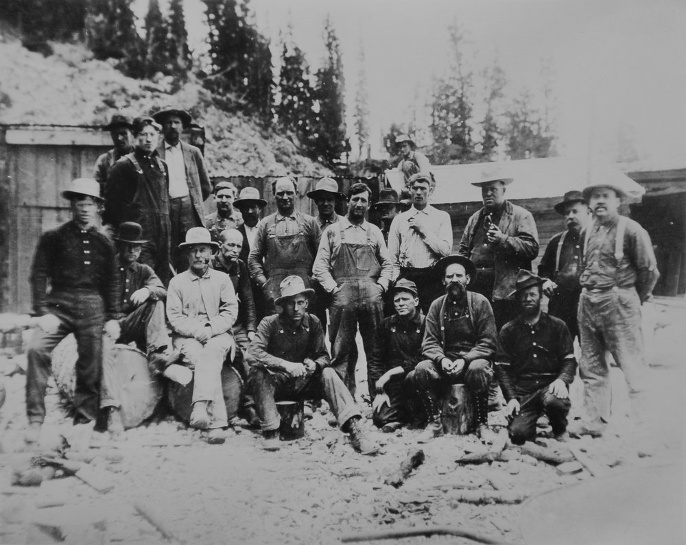 Coalition Mine Workers.jpg
