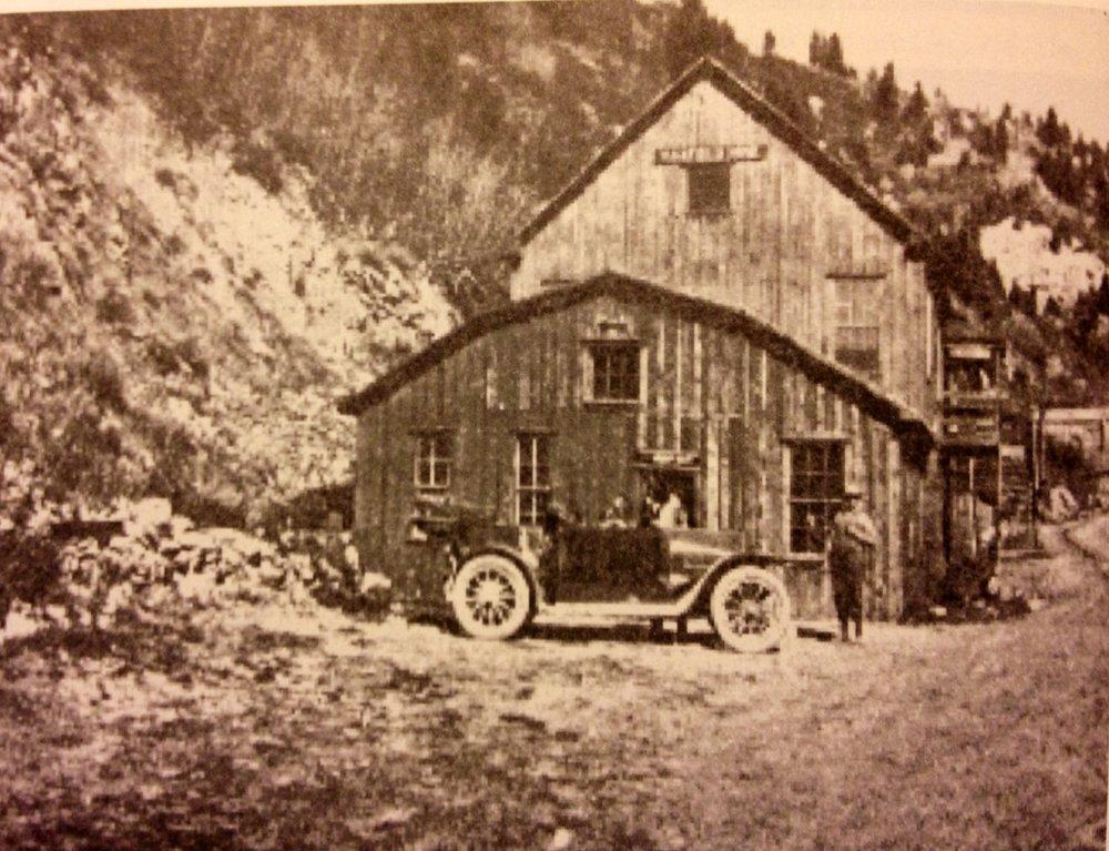Maxfield Mine 1916.JPG