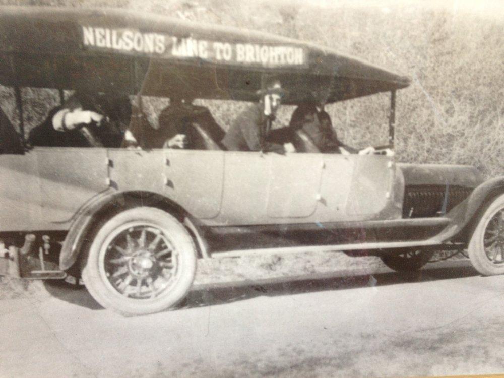 Neilson Line.JPG