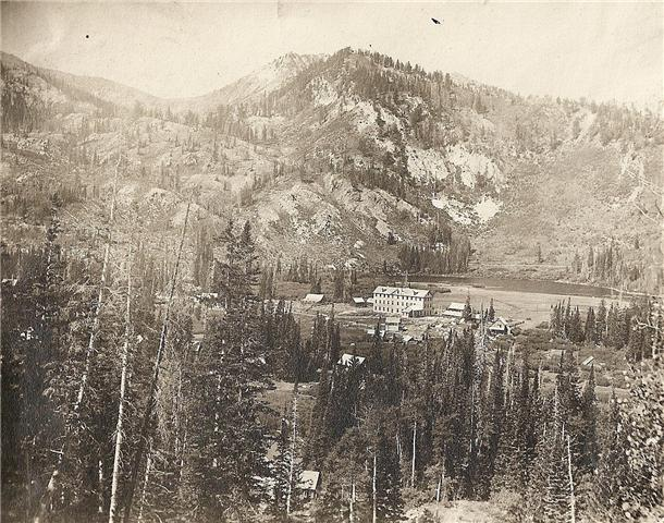 Silver Lake from DeadWood Gulch (Morris).jpg