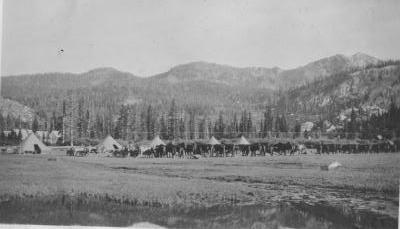 State Malitia at Silver Lake.jpg