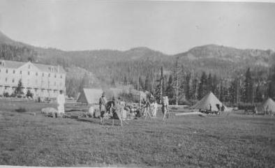 State Militia at Silver Lake 3(Morris).jpg