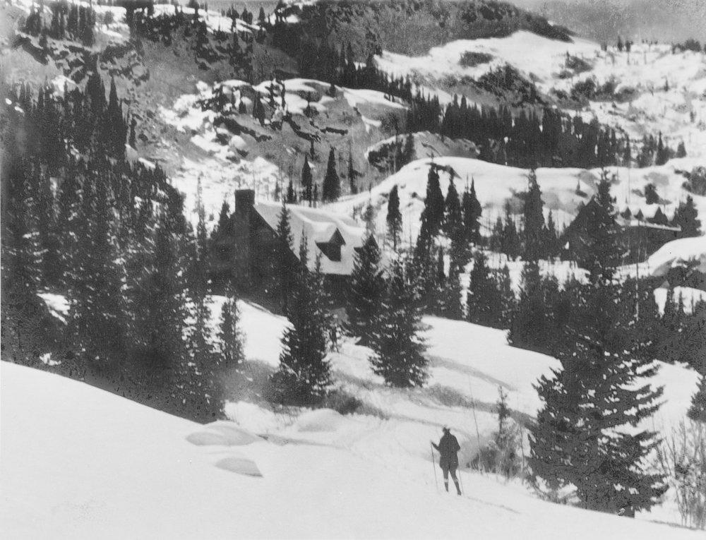 Wasatch Mountain Club Lodge.jpg