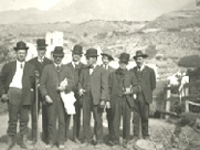 BCC Water Officials 1905.jpg