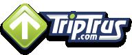 triptrus.png