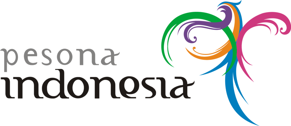 Logo Pesona Indonesia.png