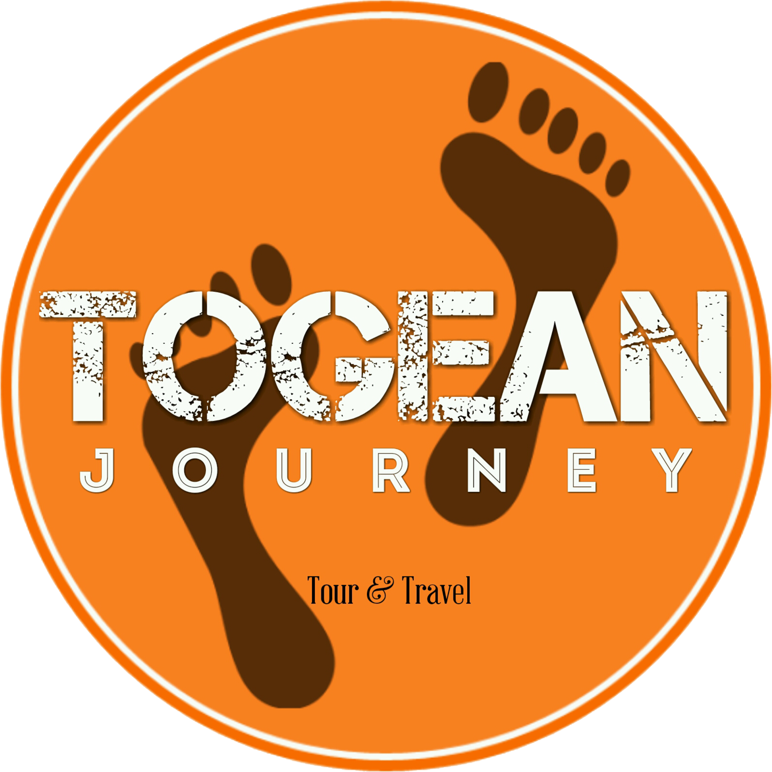 Togean journey
