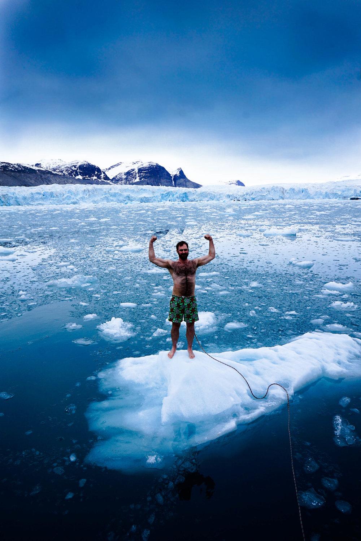 Iceberg triumph.jpg