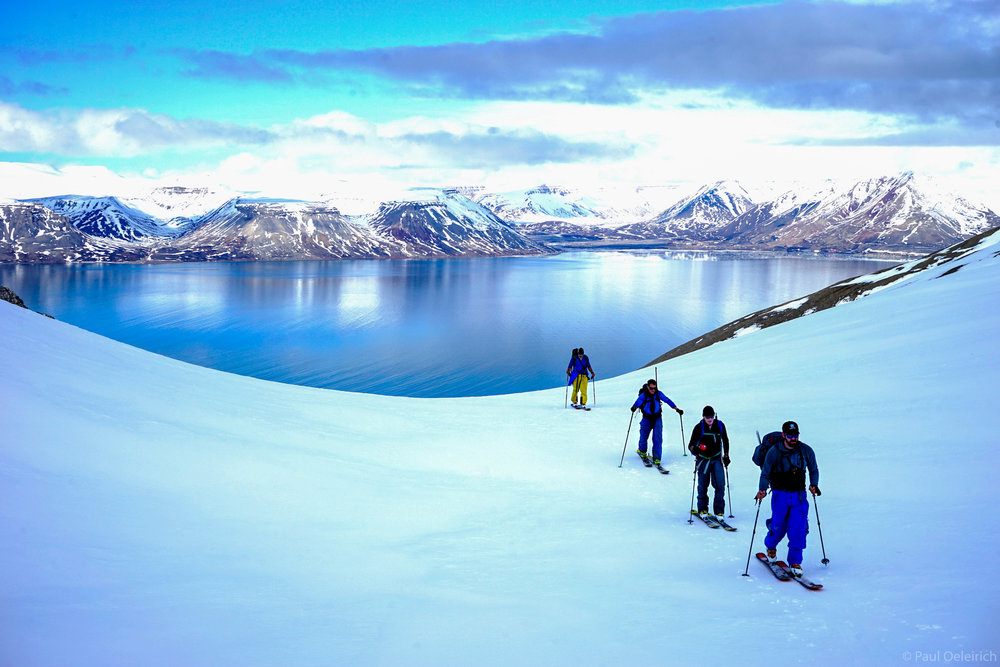 Alpine touring svalbard.jpg