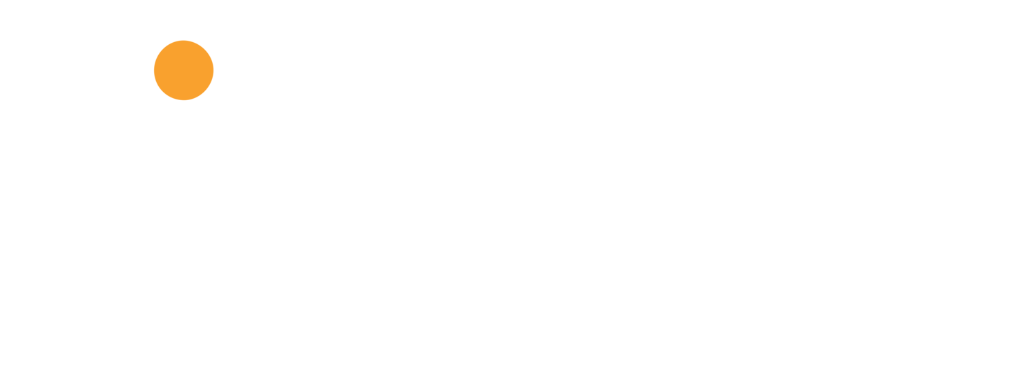 Wool Hat Creative
