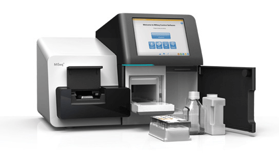 Miseq-personal-sequencer.png