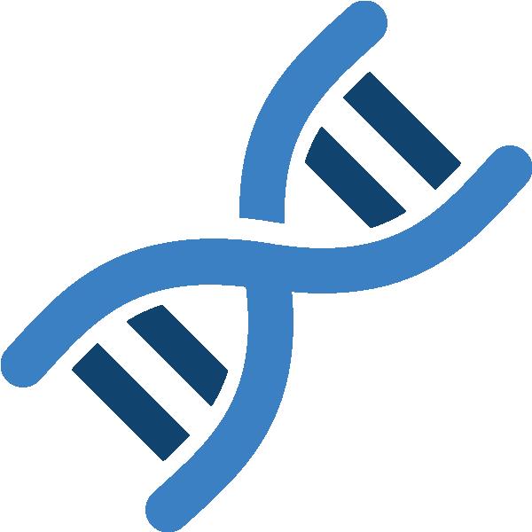 DNA-PNG-Image.png