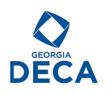 Georgia DECA -