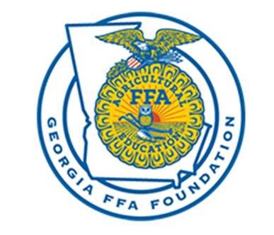 FFA - FFA makes a positive difference in the lives of students by developing their potential for premier leadership, personal growth and career success through agricultural education.