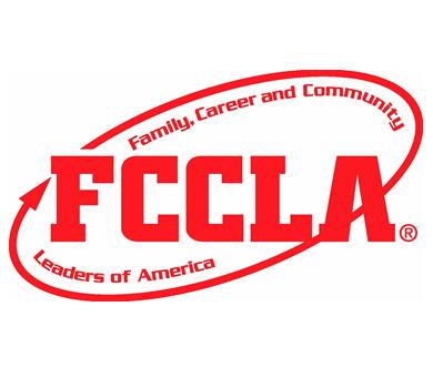 Family, Career, Community Leaders of America -
