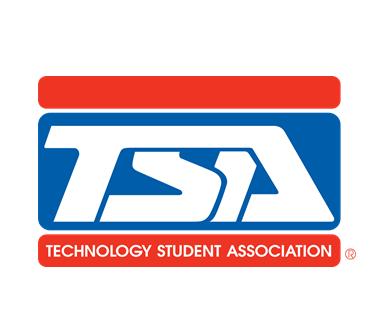 Technology Student Association -
