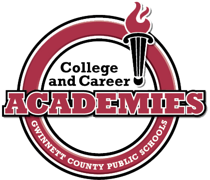 Career Clusters And Pathways Gwinnett County Cte