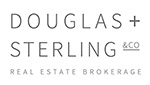 Douglas + Sterling Real Estate Brokerage