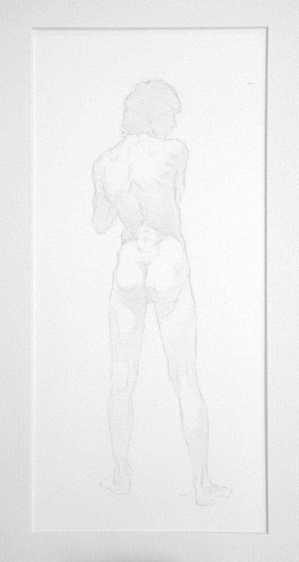 Inigo_Figure_5.jpg