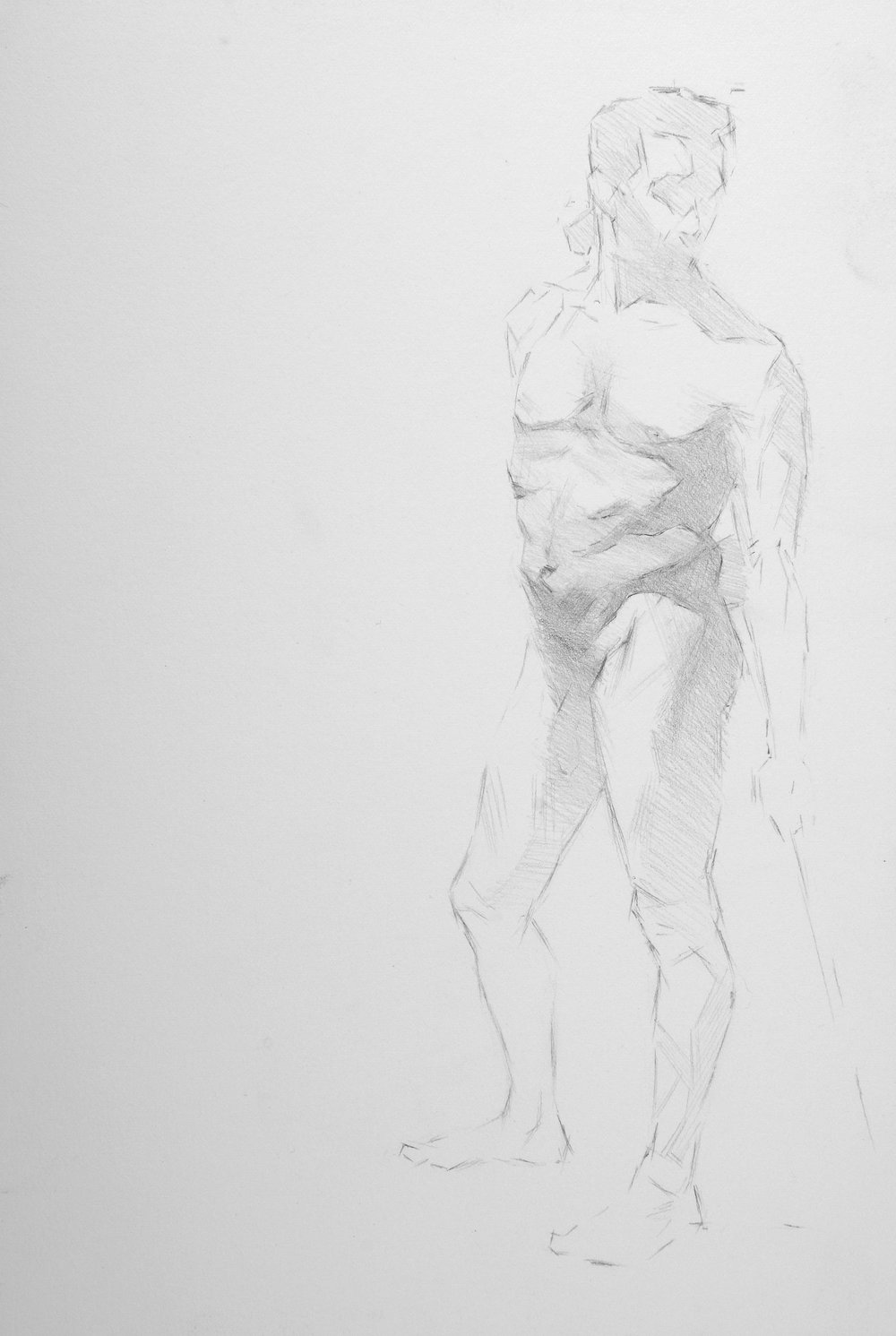 Inigo_Figure_58.jpg