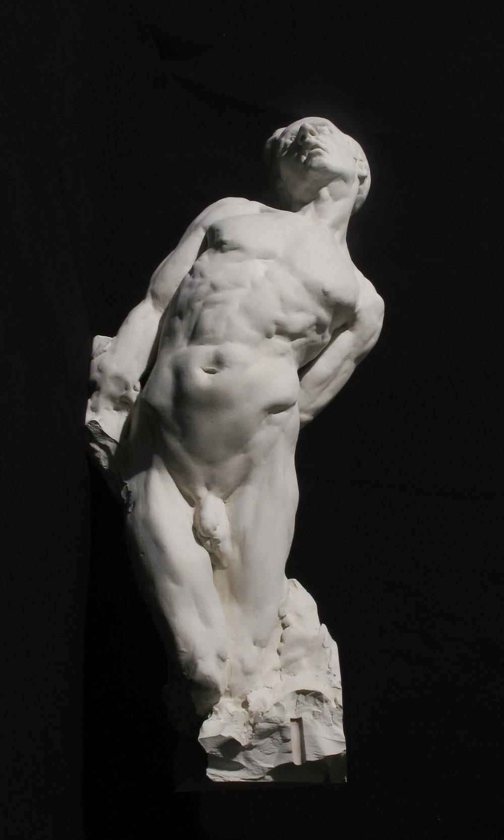 Inigo.ch_Skulptur_16.JPG