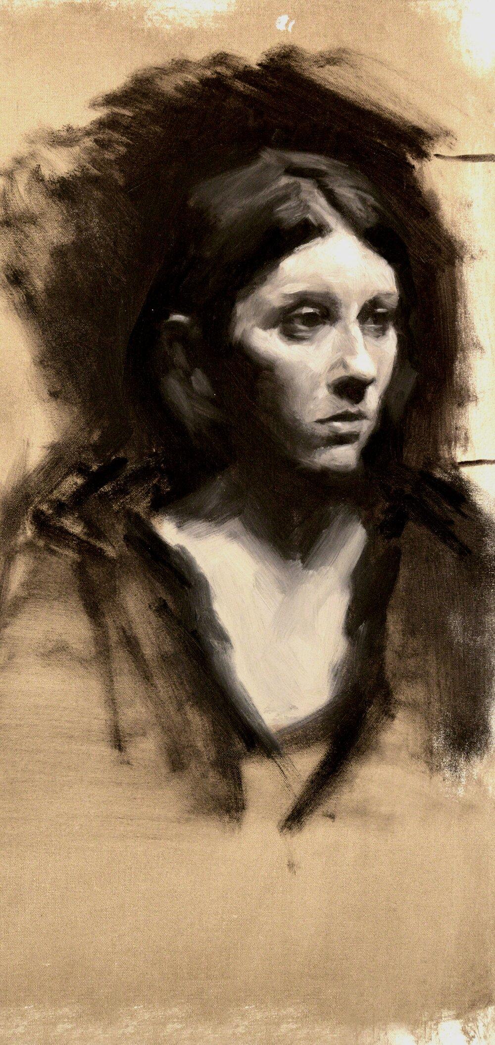 Inigo.ch_PorträtStudien_12.jpg