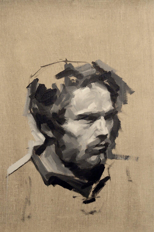Inigo.ch_PorträtStudien_13.jpg