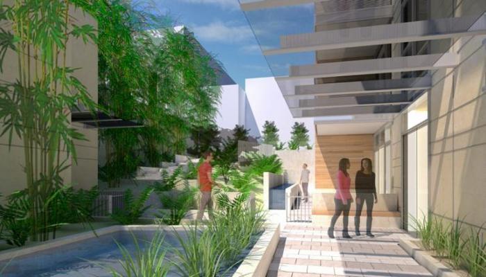 1111_seymour_courtyard.jpg