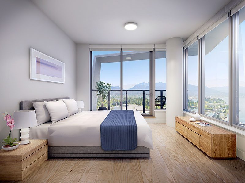 Cardero_Residences_Bedroom.jpg