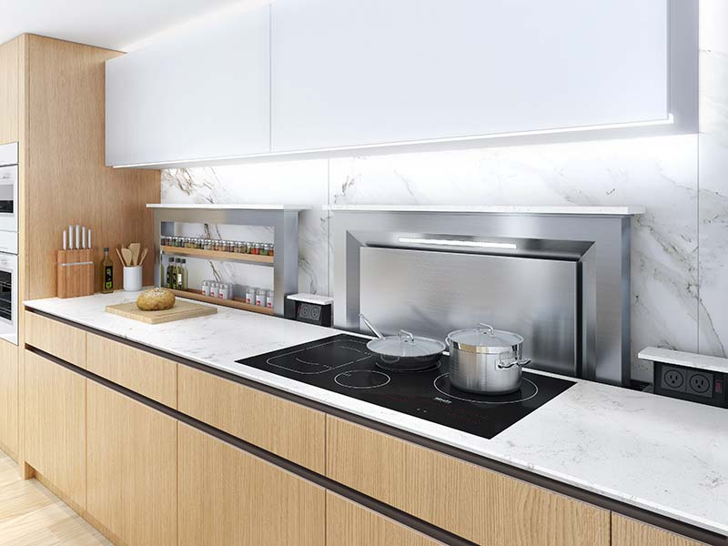 Cardero_Residences_Kitchen.jpg