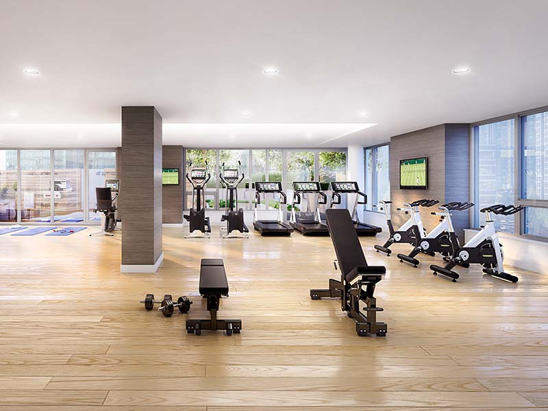 Cardero_Amenities1_gym.jpg