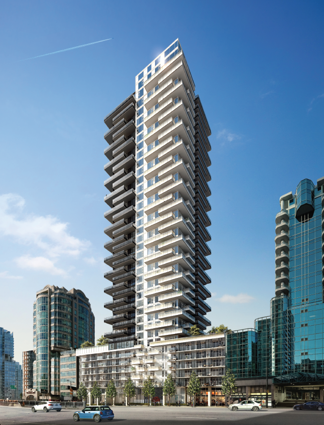 1335-Howe-by-Onni - Elliot Funt - Developments Condo Presale.png