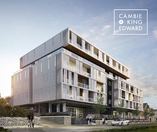 Cambie + King Edward Elliot Funt Real Estate Vancouver Engel & Völkers .jpg