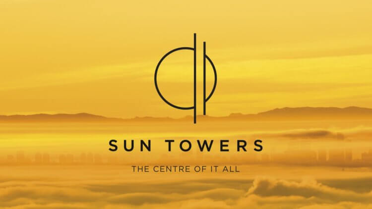 Logo Presale Rooftop Deck Burnaby Presale Suntowers Condos Elliot Funt Development.jpg