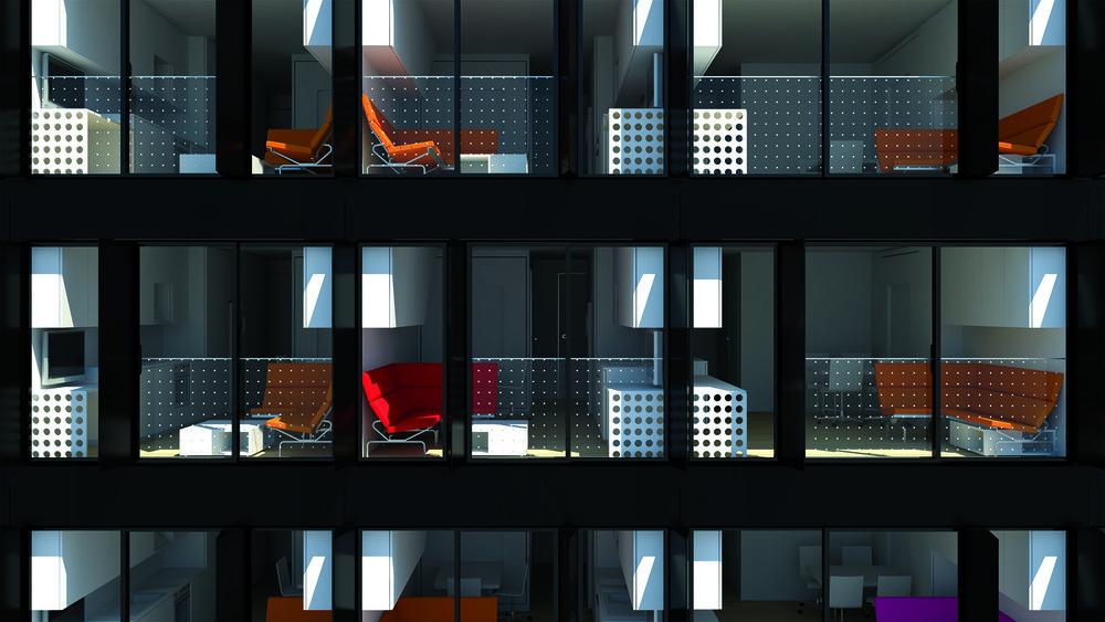 902-Davie-Street-Elliot Funt- Micro Loft.jpg