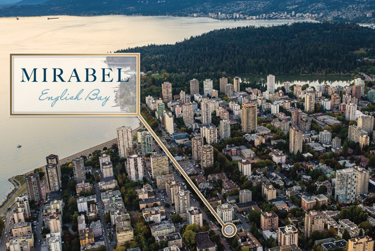 Engel & Völkers vancouver mirabel-english bay condo West End  elliot funt.jpg