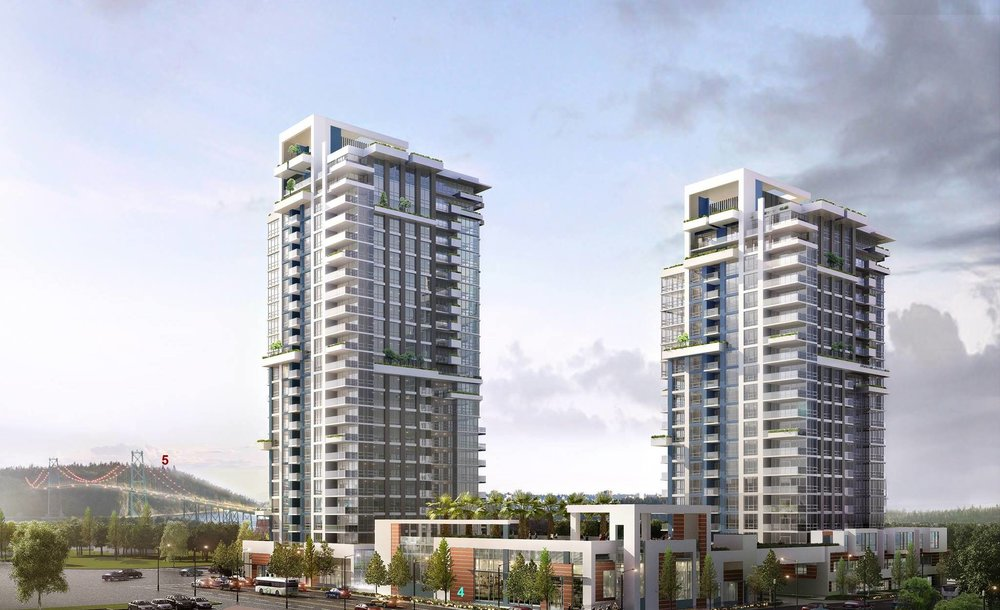 Elliot Funt - Park West North Vancouver Lions Gate Condo.jpg