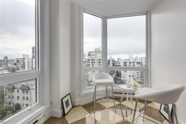 Listed by Engel & Völkers Vancouver, R2241372