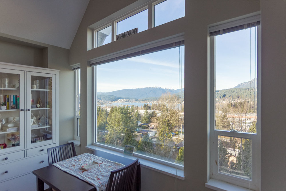 3033 Terravista Place, Port Moody