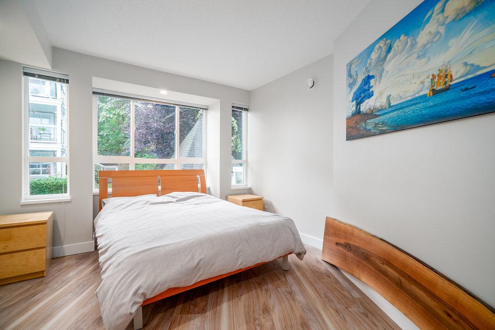 204-3033 Terravista Pl., Port Moody, | Elliot Funt - Engel & Volkers Vancouver.jpg.jpg